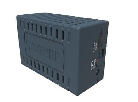 Hoover baterija za sesalnik