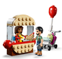 7 - LEGO Friends 41334 Andrejina predstava v parku