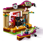 4 - LEGO Friends 41334 Andrejina predstava v parku