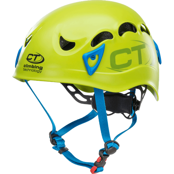 Climbing technology Galaxy Green (50-61 cm)