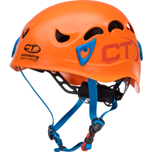 Climbing technology Galaxy Orange (50-61 cm)