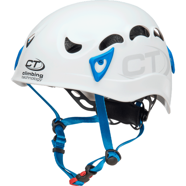 Climbing technology Galaxy White (50-61 cm)