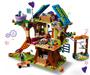 3 - LEGO Friends 41335 Mijina hišica na drevesu
