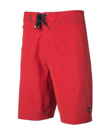 Rip Curl férfi fürdőruha 31 piros  c4a212d55d