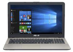 Asus prenosnik VivoBook X541NA-GO121T N4200/4GB/1TB/15,6HD/W10Home (90NB0E81-M02890) - odprta embalaža