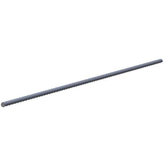 Almeva Armovací tyč