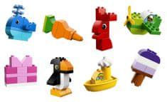 LEGO DUPLO® 10865 Zábavné modely