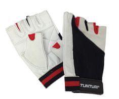 Tunturi fitnes rokavice Fit Control
