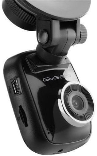 GoGEN CC 104 Full HD