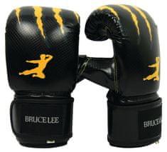 Boksarske rokavice Bruce Lee