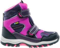 ELBRUS otroški čevlji Tamiko Mid