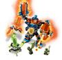 3 - LEGO NEXO KNIGHTS 72004 Končni obračun tehnoloških čarodejev