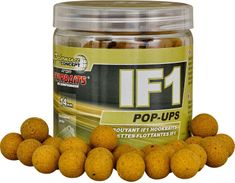 Starbaits Pop Up IF1