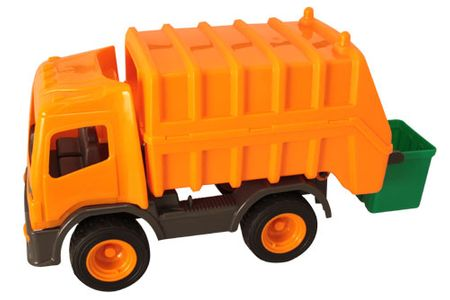 Kamion smetar, 43 cm