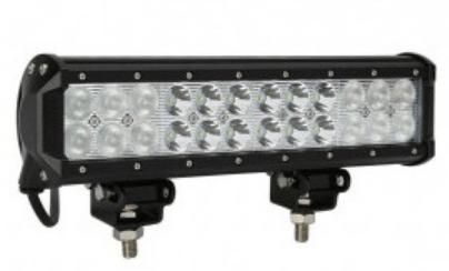 M-Tech delovna luč osram linearna 72 W / 4800 LM