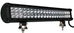 M-Tech delovna luč - Osram linearna, 126 W, 8400 lm