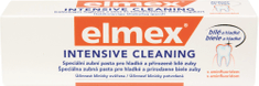 Elmex Intensive Cleaning zubní pasta 50 ml