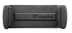 CellularLine univerzalni auto držač Handy Drive za telefon
