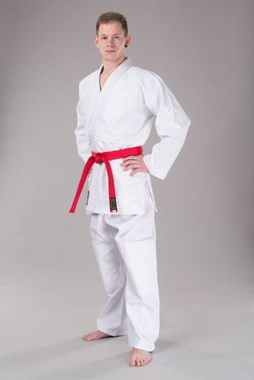 PHOENIX Judo GI kimono, 140 cm