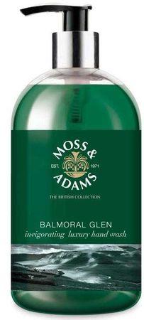 Astonish tekoče milo za roke - Dolina Balmoral Glen 500 ml
