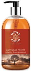 Astonish tekoče milo za roke - Sherwoodski gozd 500 ml