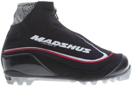 Madshus Hyper C černá 41 - rozbaleno