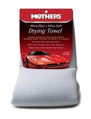 Mothers krpa Microfiber Drying Towel