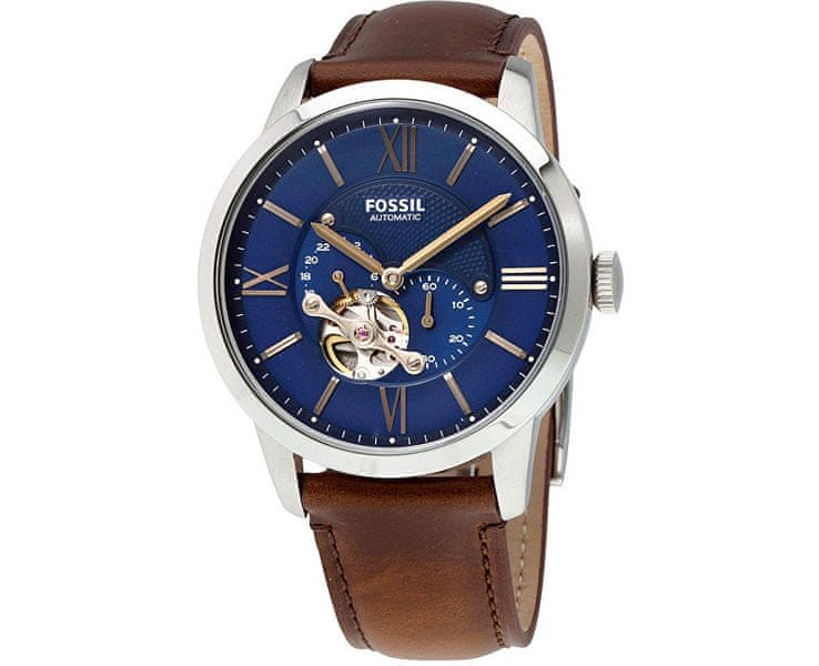 Fossil Townsman Automatic ME 3110