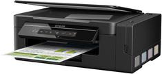 Epson ink L3060 (C11CG50401) + CashBack 800 Kč!