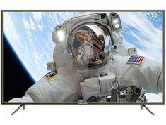 Thomson LED Smart TV sprejemnik 65UC6406 Android