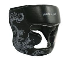 Bruce Lee zaščita za glavo