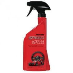 Mothers čistilo za armature Speed Interior Detailer, 710 ml