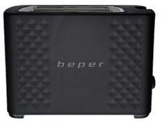 Beper toster BEP-BT100-N