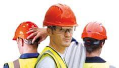 JSP Ochranná pracovná prilba JSP EVO3  modrá