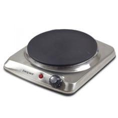 Beper kuchenka elektryczna 90820