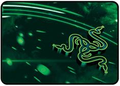 Razer Goliathus Speed Cosmic Medium (RZ02-01910200-R3M1)