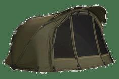 AQUA PRODUCTS Aqua Bivak M3 Compact