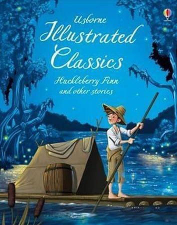 Illustrated Classics