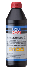 Liqui Moly olje za mjenjač Lenkgetriebe-Öl 3100, 1 L