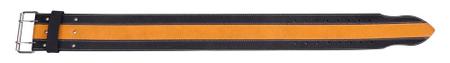 Ruilin Powerlifting pas, 105 cm
