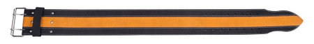 Ruilin Powerlifting pas, 115 cm