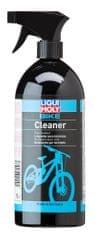 Liqui Moly čistilo za verigo Bike Cleaner, 1 L