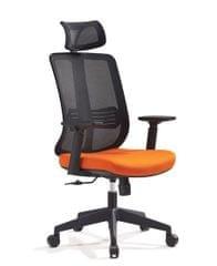 Pisarniški stol Samanta OS106