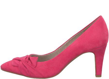 s.Oliver ženski salonarji 37 roza