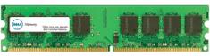 DELL pomnilnik (RAM) 8 GB DDR4 1Rx8 2400Mhz RDIMM