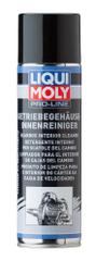 Liqui Moly čistilo za menjalnik Gearbox Interior Cleaner, 500 ml
