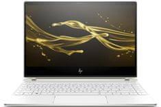 HP prenosnik Spectre 13-af006nn i5-8250U/8GB/SSD256GB/13,3IPS/Win10H (2ZG97EA)
