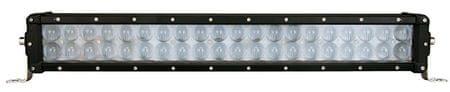 M-Tech vozna luč osram linearna 120 W / 10800 LM