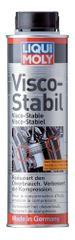 Liqui Moly dodatek olju Viscoplus For Oil, 300 ml