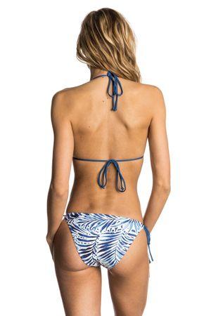 Rip Curl női fürdőruha XS kék  4f58e9df8b